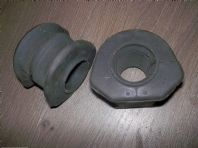 Ford Granada MK3 New Genuine Ford front anti roll bar rubbers